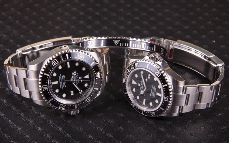 Лучшие бренды швейцарских часов: бюджет до руб.