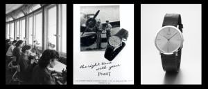 История дома Piaget 4