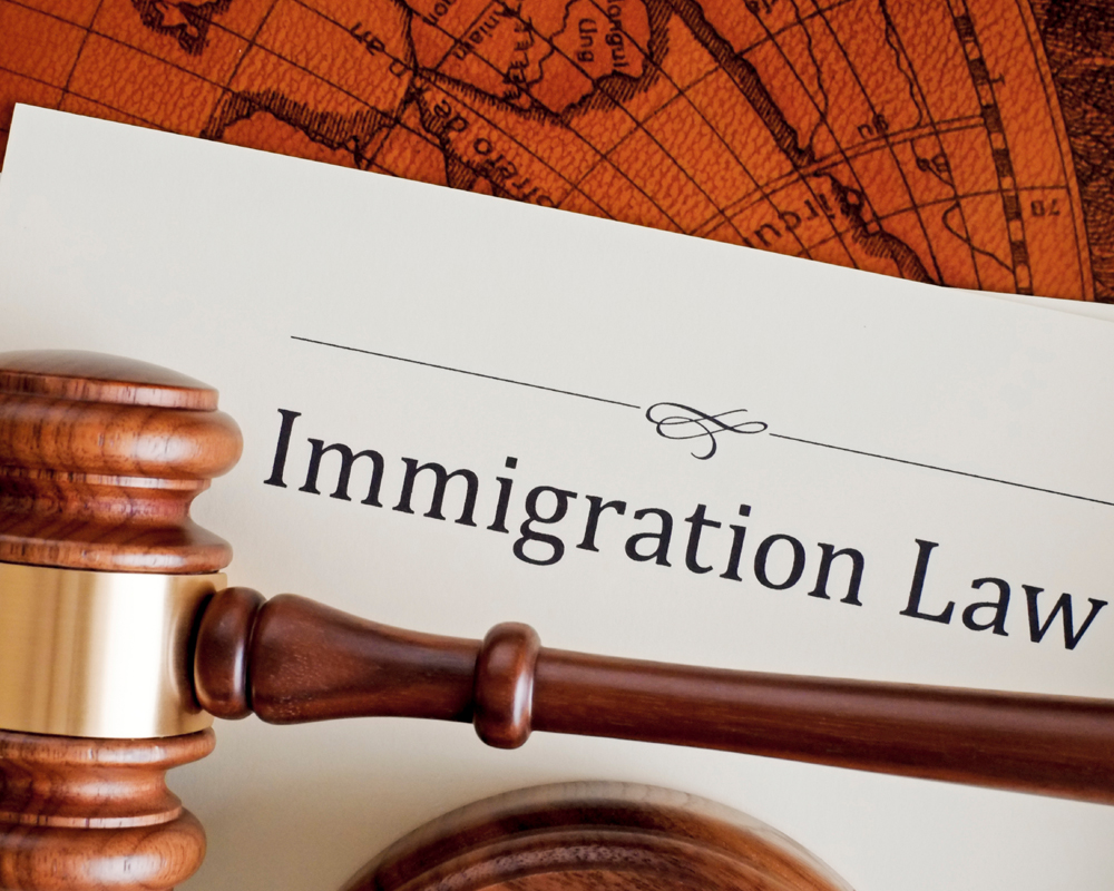 biznes_immigraciya_v_strani_es-1