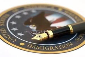 biznes_immigraciya_v_strani_es-5