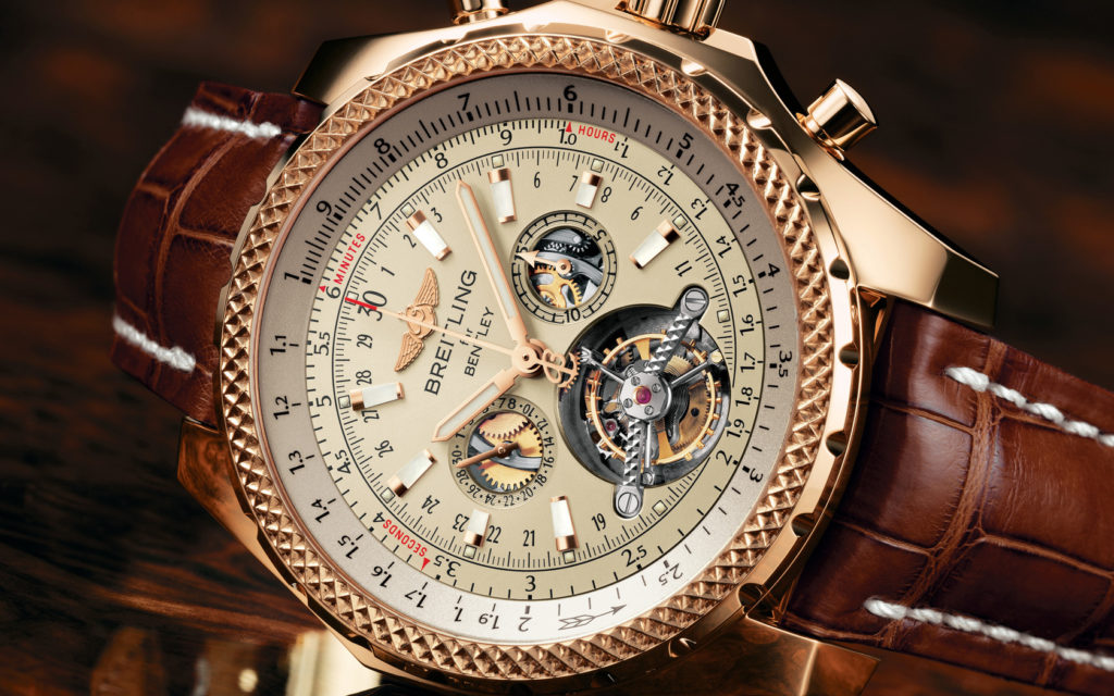 что ароматы элитные часы breitling bentley mulliner купить получится сюрприз