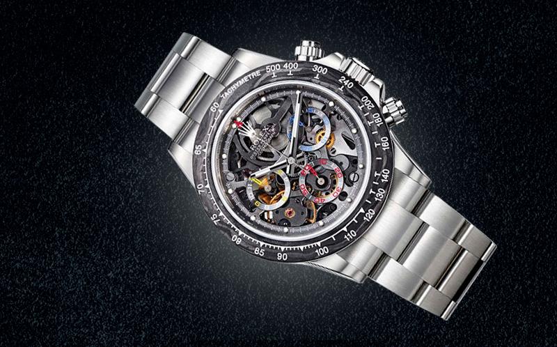 Rolex мужские часы оригинал в москве январь 2019